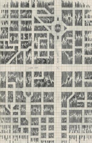 stadsplan 001 de stad 1600 pixels
